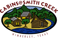 Cabins at Smith Creek