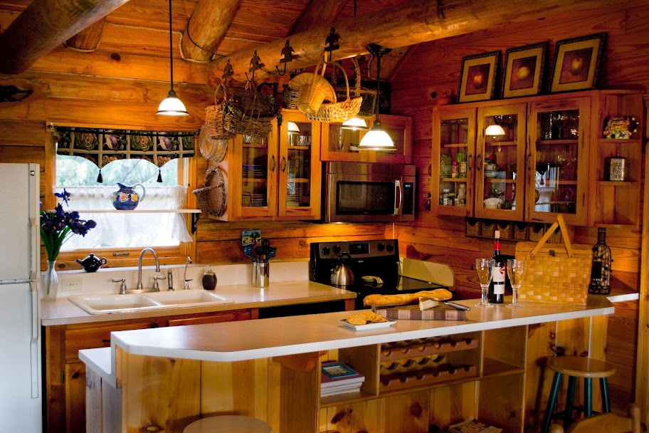 in mill fredericksburg guesthouses breakfasts tx and texas romantic bed cabins grist breakfast