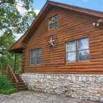 clearwater-log-home01
