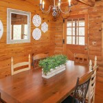 clearwater-log-home10