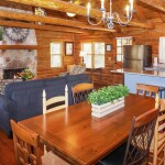 clearwater-log-home11