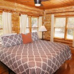 clearwater-log-home12