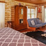 clearwater-log-home13