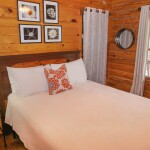 clearwater-log-home16
