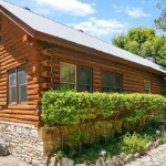 clearwater-log-home18