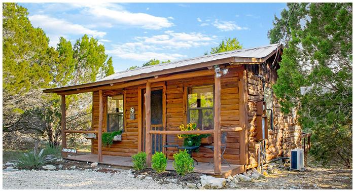 cozy-cabin-header