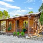 cozy-cabin01