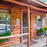 cozy-cabin02