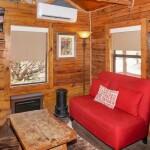 cozy-cabin04
