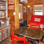 cozy-cabin06