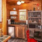 cozy-cabin07