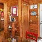 cozy-cabin08