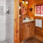 cozy-cabin09