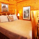 falls-log-home-wimberley-cabins01