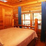 falls-log-home-wimberley-cabins02