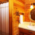 falls-log-home-wimberley-cabins04
