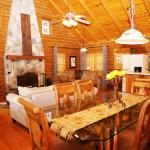 falls-log-home-wimberley-cabins08