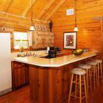 falls-log-home-wimberley-cabins10