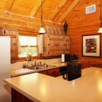 falls-log-home-wimberley-cabins12