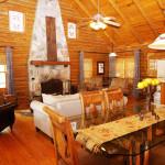 falls-log-home-wimberley-cabins13