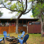 falls-log-home-wimberley-cabins14