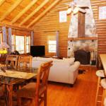 falls-log-home-wimberley-cabins15