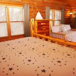 falls-log-home-wimberley-cabins16