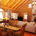 falls-log-home-wimberley-cabins17