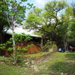 falls-log-home-wimberley-cabins18