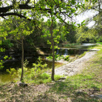 falls-log-home-wimberley-cabins20
