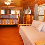 falls-log-home-wimberley-cabins21