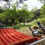 falls-log-home-wimberley-cabins23
